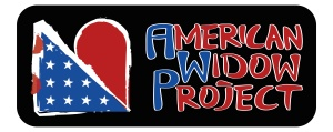 American Widows Project
