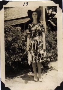 ceb.hsgrad.age.17