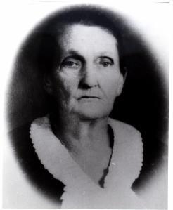 Elizabeth Gorday Wilson