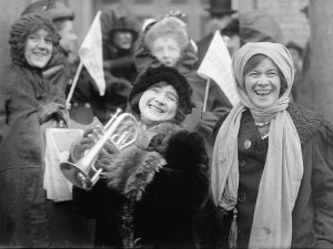 blog-suffragettes
