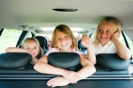 blog_KidsInCar_Small_Dec2010