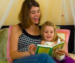 read-aloud-parent-child