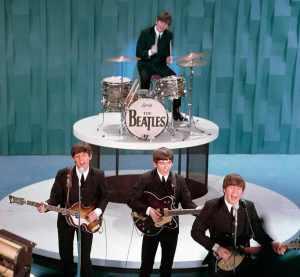 Beatles-Ed-Sullivan-Show
