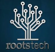 RootsTech-Logo blue