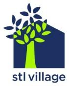 STLVillage_Logo_V1_CMYK